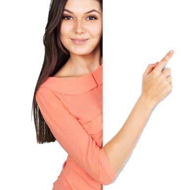 Woman-Pointing-From-Behind-small